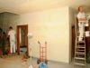 Flur renovierung, bedandbreakfast-de